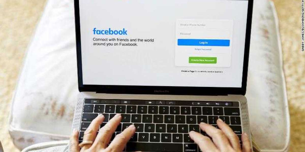 Facebook lifts ban on political ads just for Georgia runoff elections